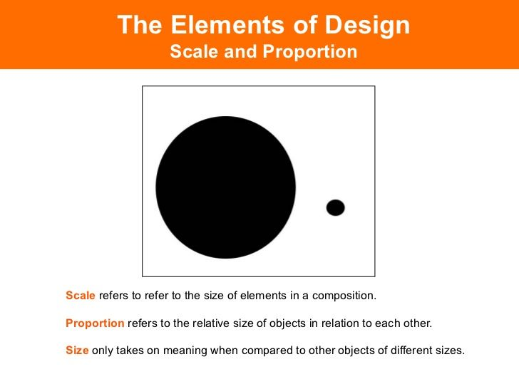 Elements of Design Leçons de peinture - composition Pinterest - fresh invitation to tender law definition
