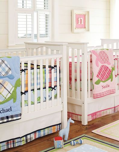 Image Detail For Kids Shared Room Design Ideas With Beautiful Model Designs And Boy Girl Twins Baby