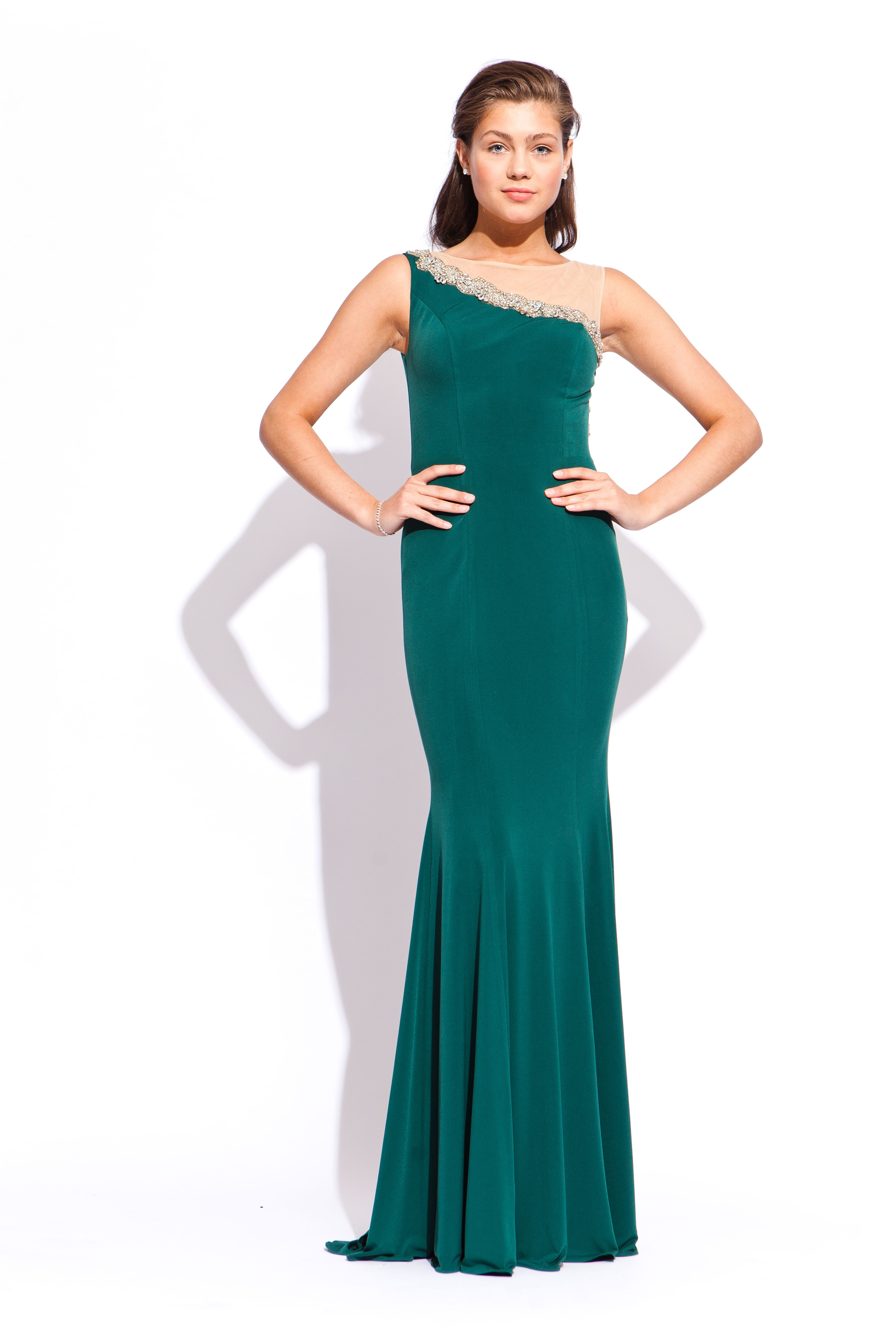 Jovani Style 77578 | 2014 Prom Dresses | Pinterest | Prom 2014 ...