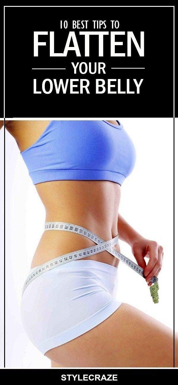 Gnc best weight loss pills