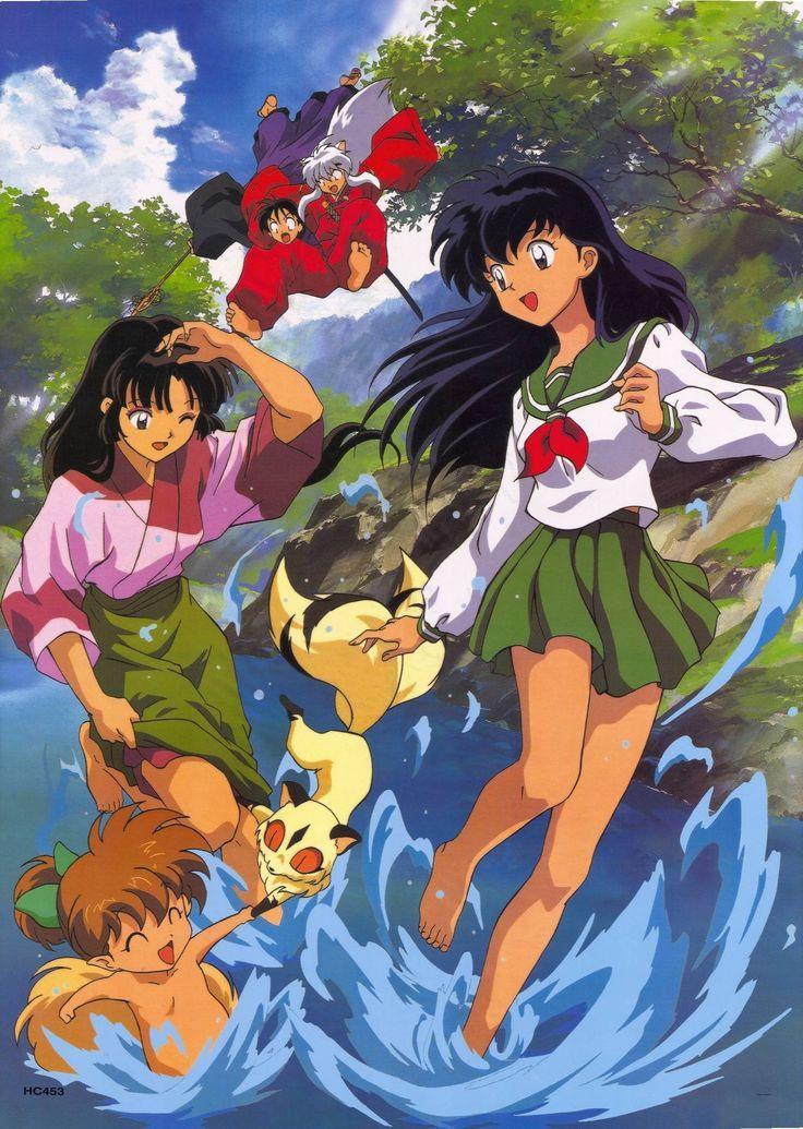 Kumpulan gambargambar anime yang author temukan di galeri