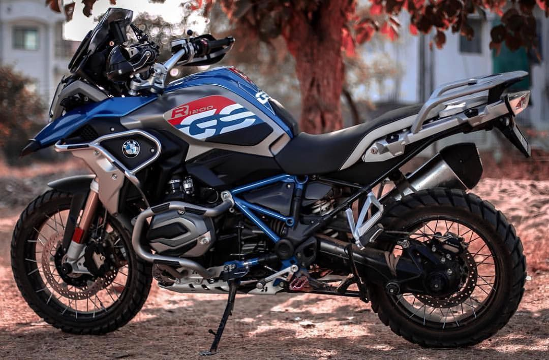 Instagram Bmw Motorbikes Bmw Motorcycle Bmw M5