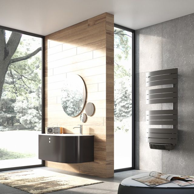 s che serviettes eau chaude soufflant de longhi madeira. Black Bedroom Furniture Sets. Home Design Ideas