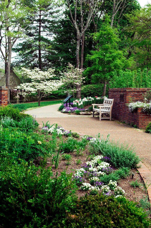 Our Guide To Nashville Nashville Trip Nashville Travel Guide Beautiful Gardens
