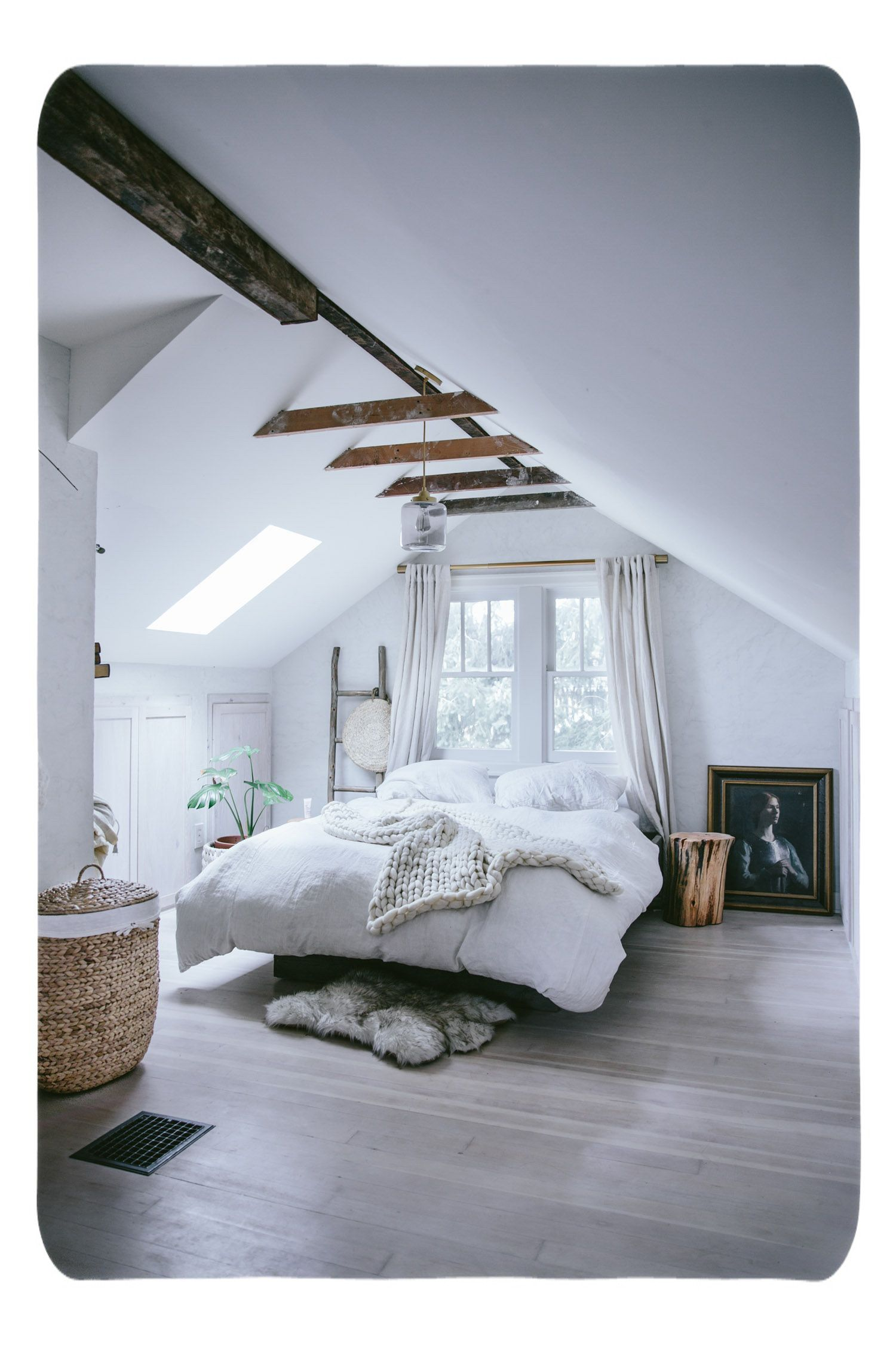 Bedroom Decor All Of The Bedroom Design Ideas You Will