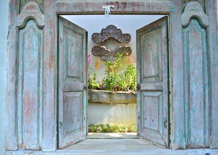 Aliya Luxury, Luxury House in Seminyak, Bali | Amazing Accom
