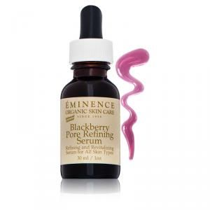 Check out exclusive offers on Eminence Blackberry Pore Refining Serum at…