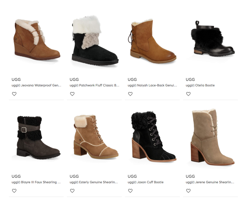 13cef6247a5 CHECK OUT THE LATEST UGGS HERE!!! #ugg #uggs #boots #booties ...