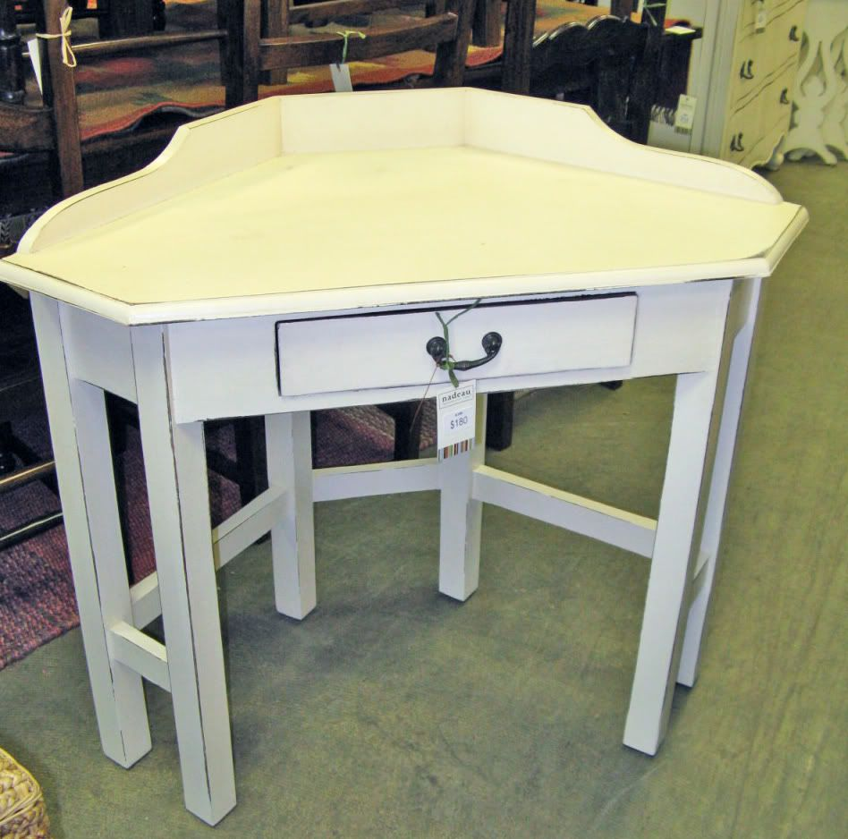 Cute Corner Desk Vanity 180 Closet