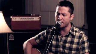 David Guetta feat. Sia - Titanium (Boyce Avenue acoustic cover) on iTunes, via YouTube.