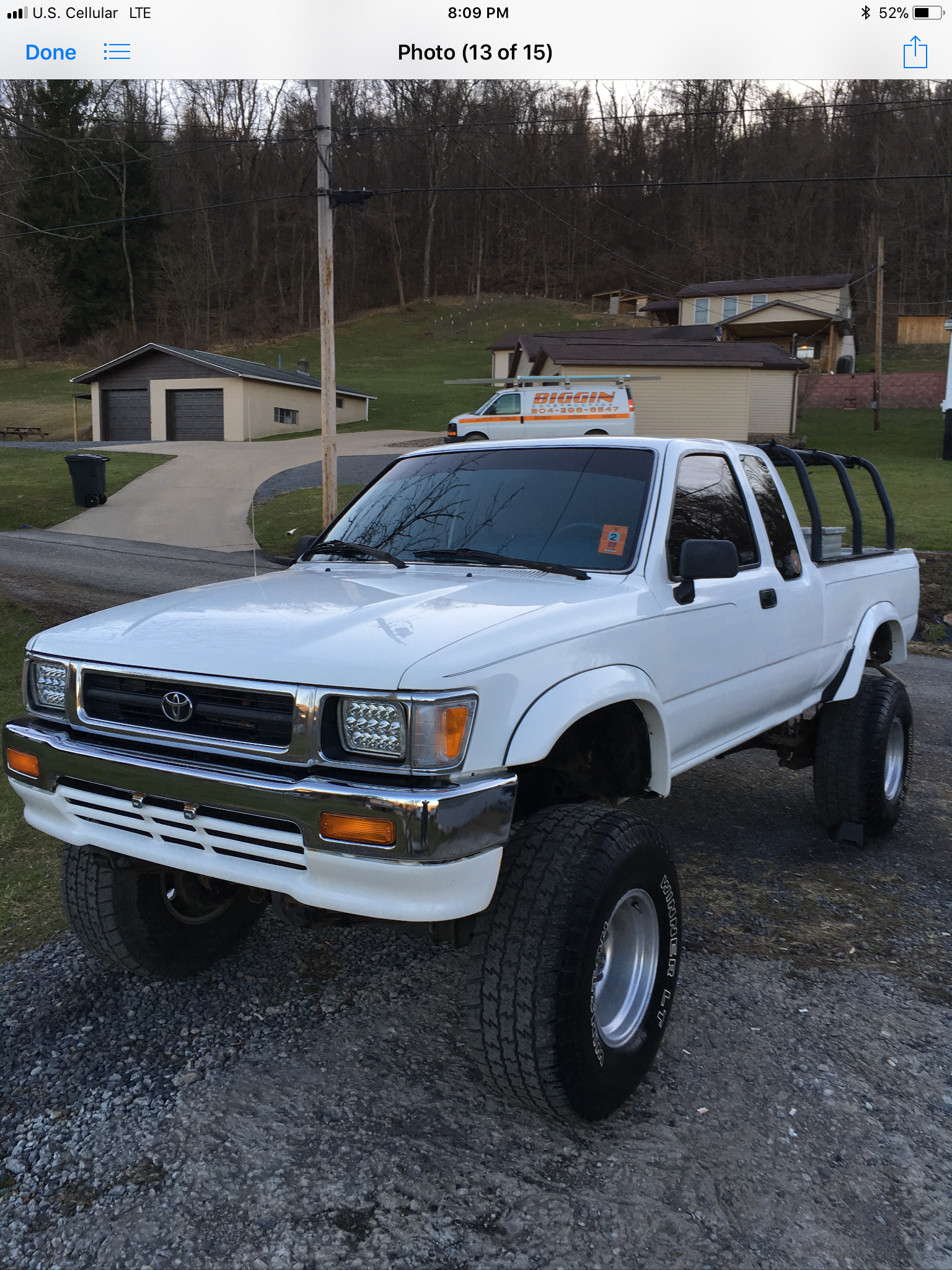 small resolution of toyota tacoma 4x4 toyota hilux 2013 tacoma pick up 4x4 toyota trucks