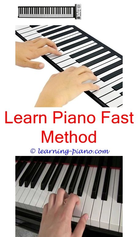 How To Learn Piano At Home Free | Learn piano songs, Learn ...