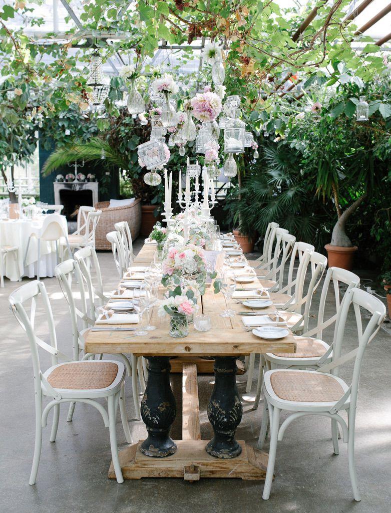 Pin Auf Love Of Wedding Photography
