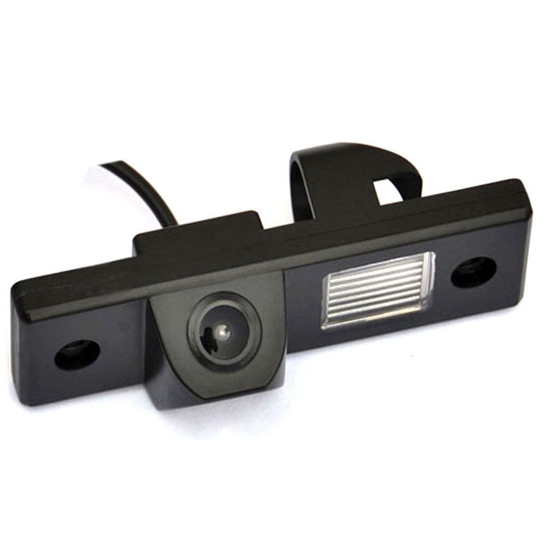 Factory selling Special Car Rear View Reverse backup Camera rearview ...