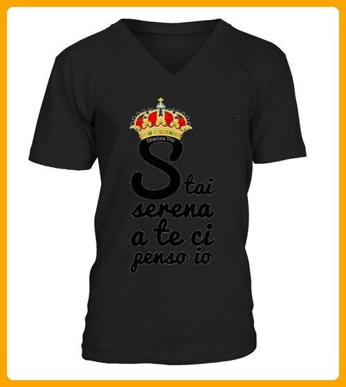 Hotspot Design Kollektion Lady Angler T-Shirt Angelshirt für Frauen