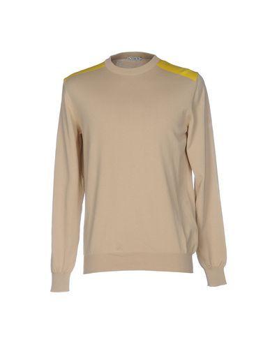 ICEBERG Sweater. #iceberg #cloth #top #pant #coat #jacket #short #beachwear