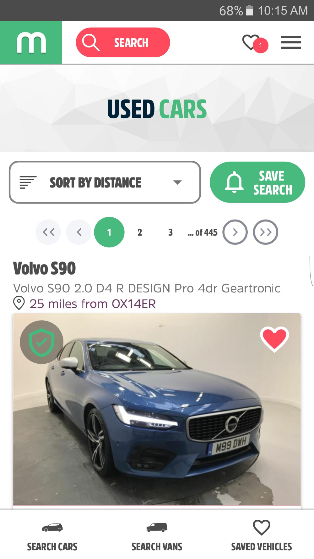 Search Used Cars Near Me Inspirational Motors Search