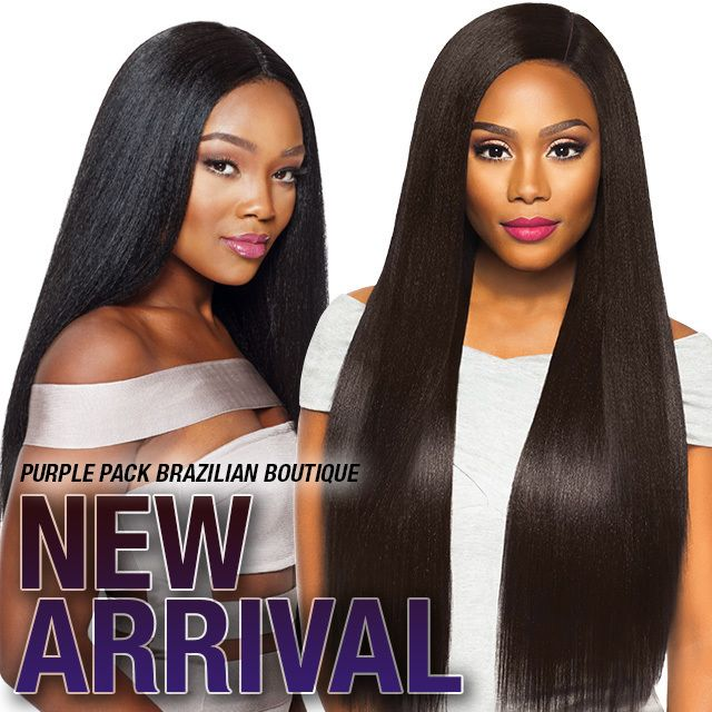 Outre human hair blend weave premium purple pack brazilian outre human hair blend weave premium purple pack brazilian boutique virgin volume pressed 18 20 22free closure pmusecretfo Images
