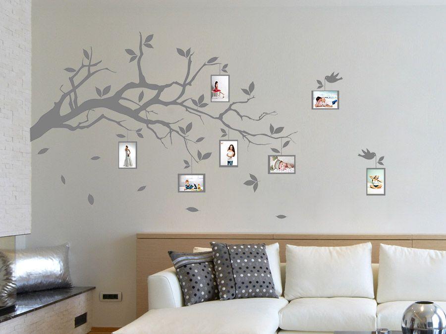 Stammbaum zum Niederknien Généalogie Pinterest Stammbaum - wandtattoos für wohnzimmer