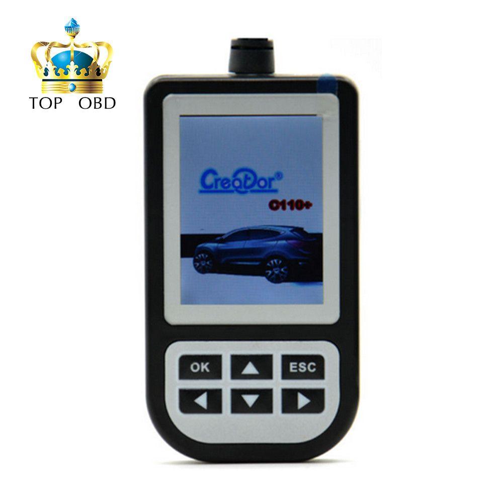 Best diagnostic code scanner