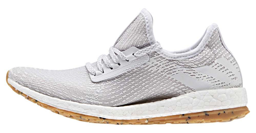 Adidas Pure Boost X Atr 2016 Wish List Adidas Pure Adidas Pure Boost Pure Products