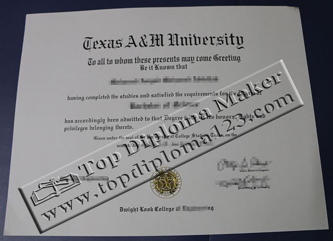 George Washington university(GWU) degree certificate, George - copy translate mexican birth certificate
