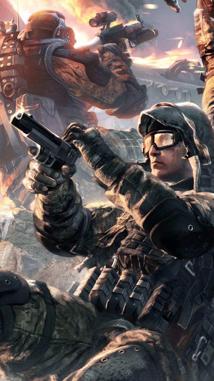 Gaming Wallpapers (con imágenes) Juegos