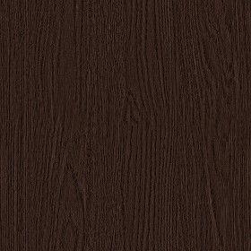 Textures Texture Seamless   Dark Fine Wood Texture Seamless 04193   Textures    ARCHITECTURE   WOOD