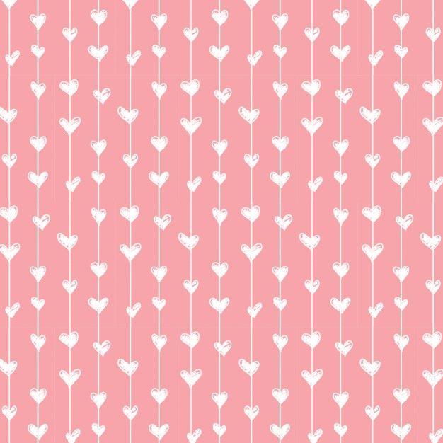 Freepik Graphic Resources For Everyone Scrapbook Background Digital Paper Paper Design