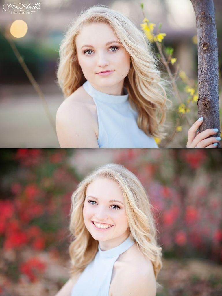 Emily senior 17 southlake senior photographer senior