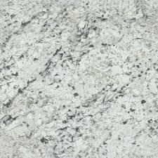 White Ice Granite Slab Per Square Feet White Ice