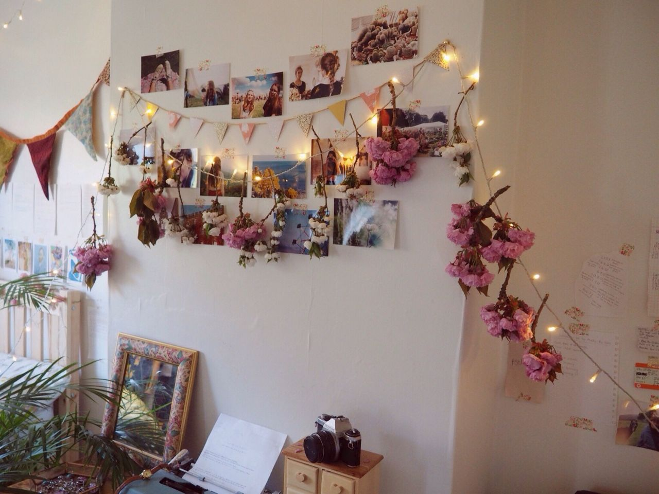 Dorm rooms at stanford everything feels better now  rooms  部屋  pinterest  bedrooms