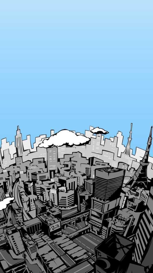 Persona 5 calender wallpaper - Imgur | Persona 5, Persona ...