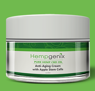 Hempgenix is the worlds largest CBD Skin Care Company with more products than anyone and the highest cbd purity in products. http://cbdskincarelotion.com/