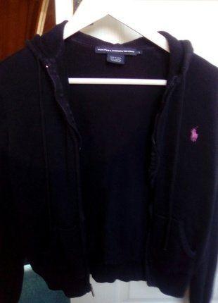 À vendre sur  vintedfrance ! http   www.vinted.fr mode-femmes gilets ... 013a321205e