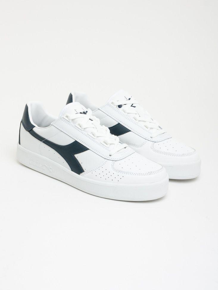 Scopri Sneakers basse B. Elite Diadora. Approfitta delle