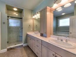 Small Bathroom Design Ideas Simple Bathroom Designs Bathroom Designs
