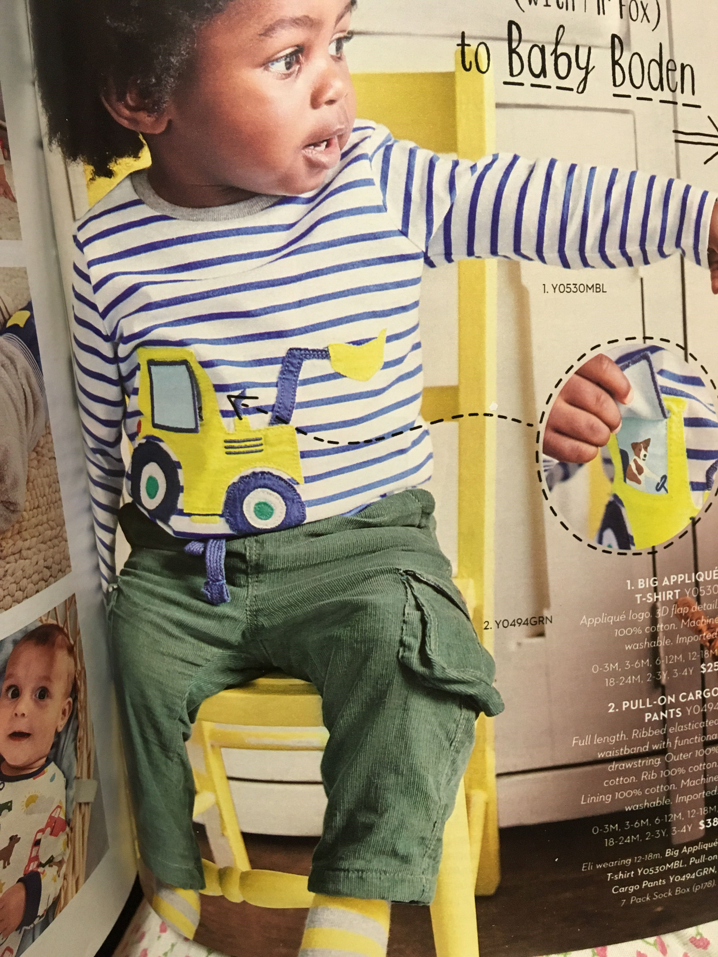 Pin By Abc Def On Fashionable Babies And Tots Little Girl Poses Baby Fashion Pull On Pants
