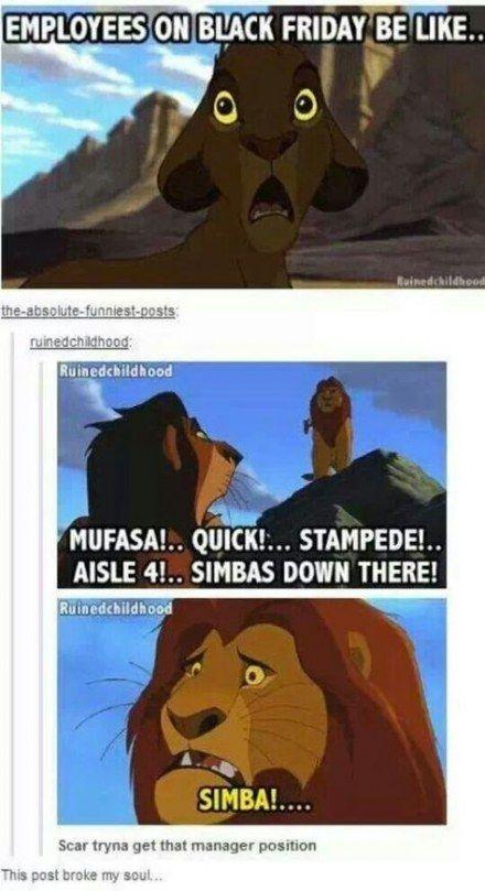 65+ ideas for funny disney tumblr the lion king