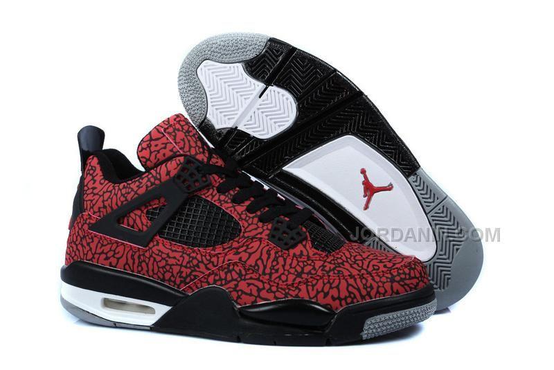 Air Jordan Shoes