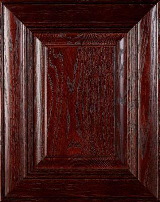 Dark mahogany kitchen cabinets dark mahogany kitchen 2 dark mahogany kitchen cabinets dark mahogany planetlyrics Gallery