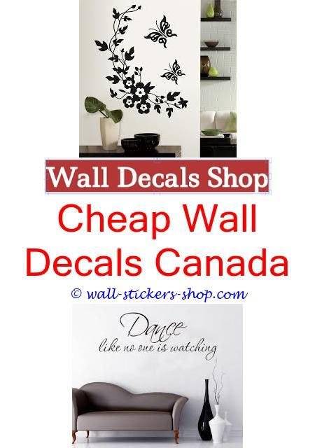 wall art decals uk home art deco wall decals - wall mural decals canada.baby room wall decals lego wall decals australia carebear wall decal windowu2026  sc 1 st  Pinterest & wall art decals uk home art deco wall decals - wall mural decals ...