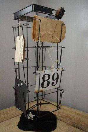 display for craft fair craft show market bazaar booth. Black Bedroom Furniture Sets. Home Design Ideas