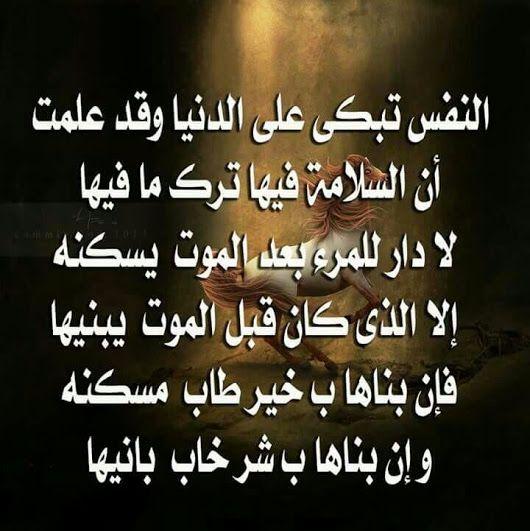 Google Words Arabic Language Islam