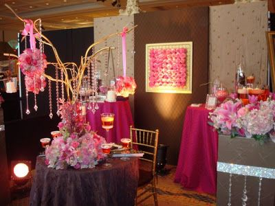 vendor booth ideas for wedding/event planners | Festival ...