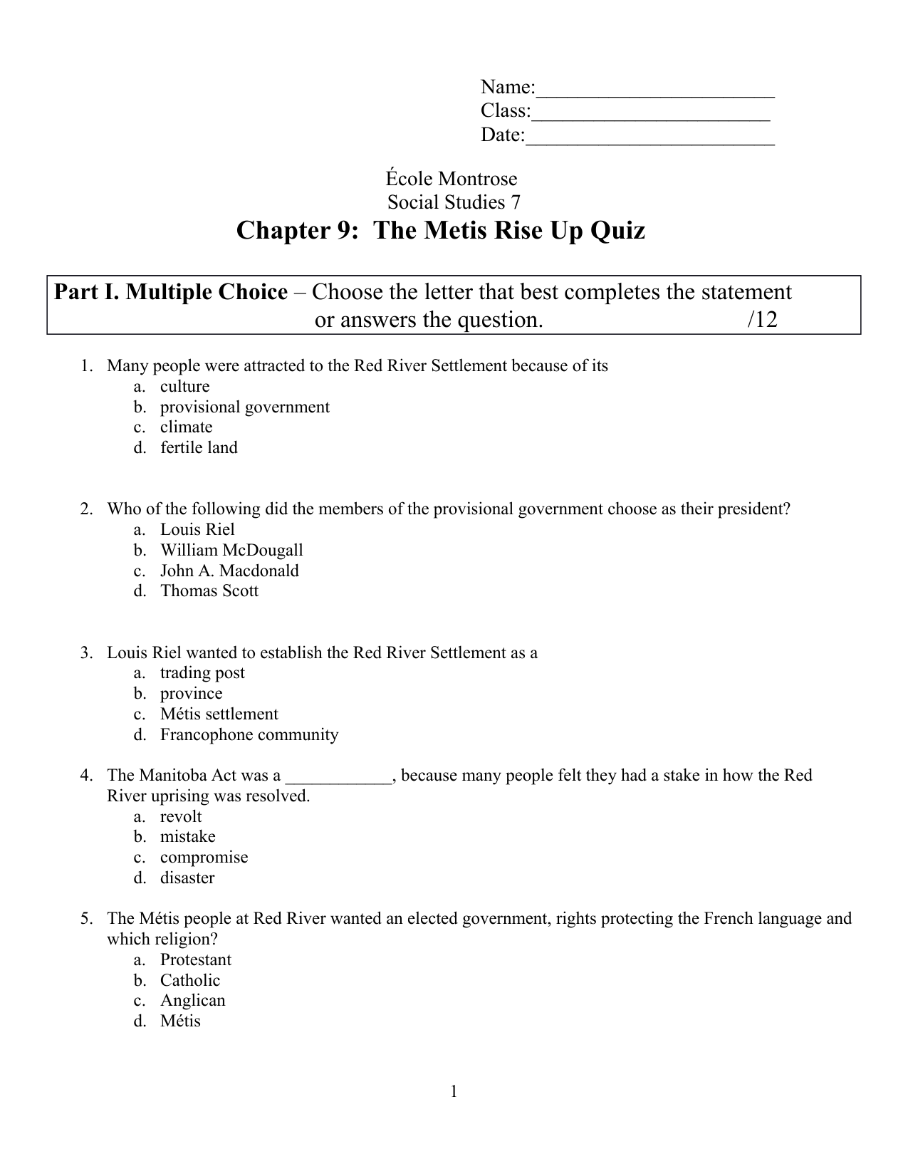 medium resolution of Science Quiz Questions And Answers For Class 5 - QUIZ