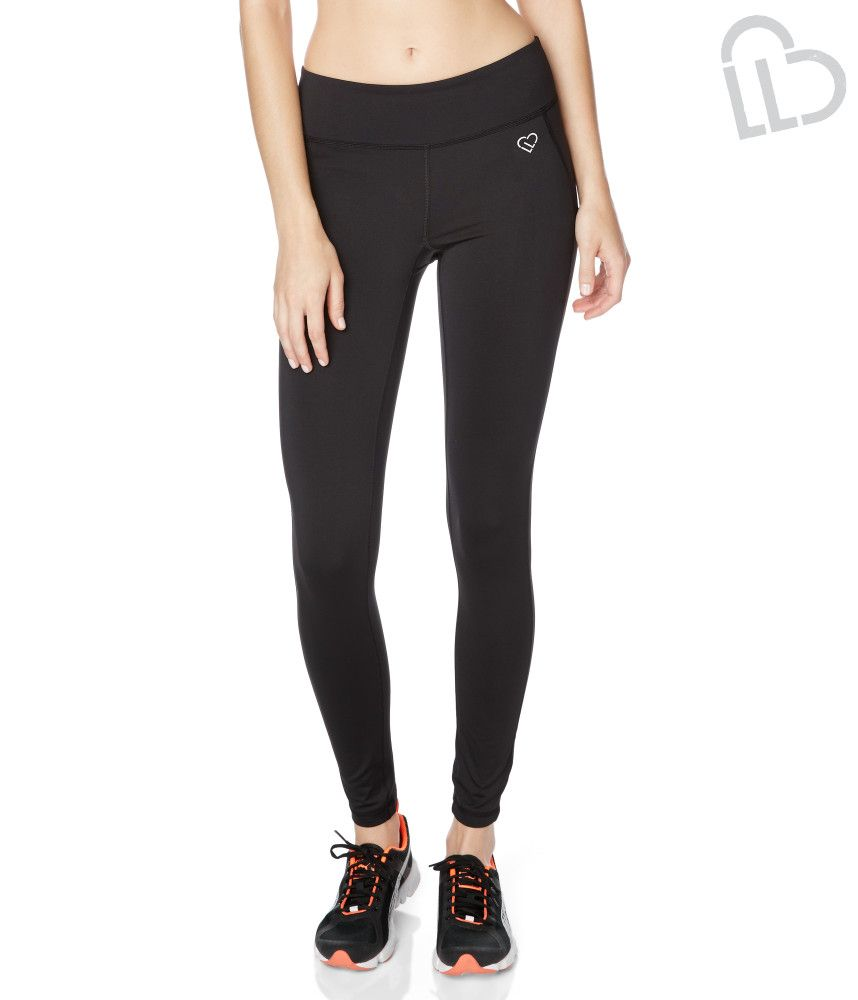 79880c58aab1b3 LLD Solid Basic Leggings - Aeropostale | Fitness | Pants, Jeans ...