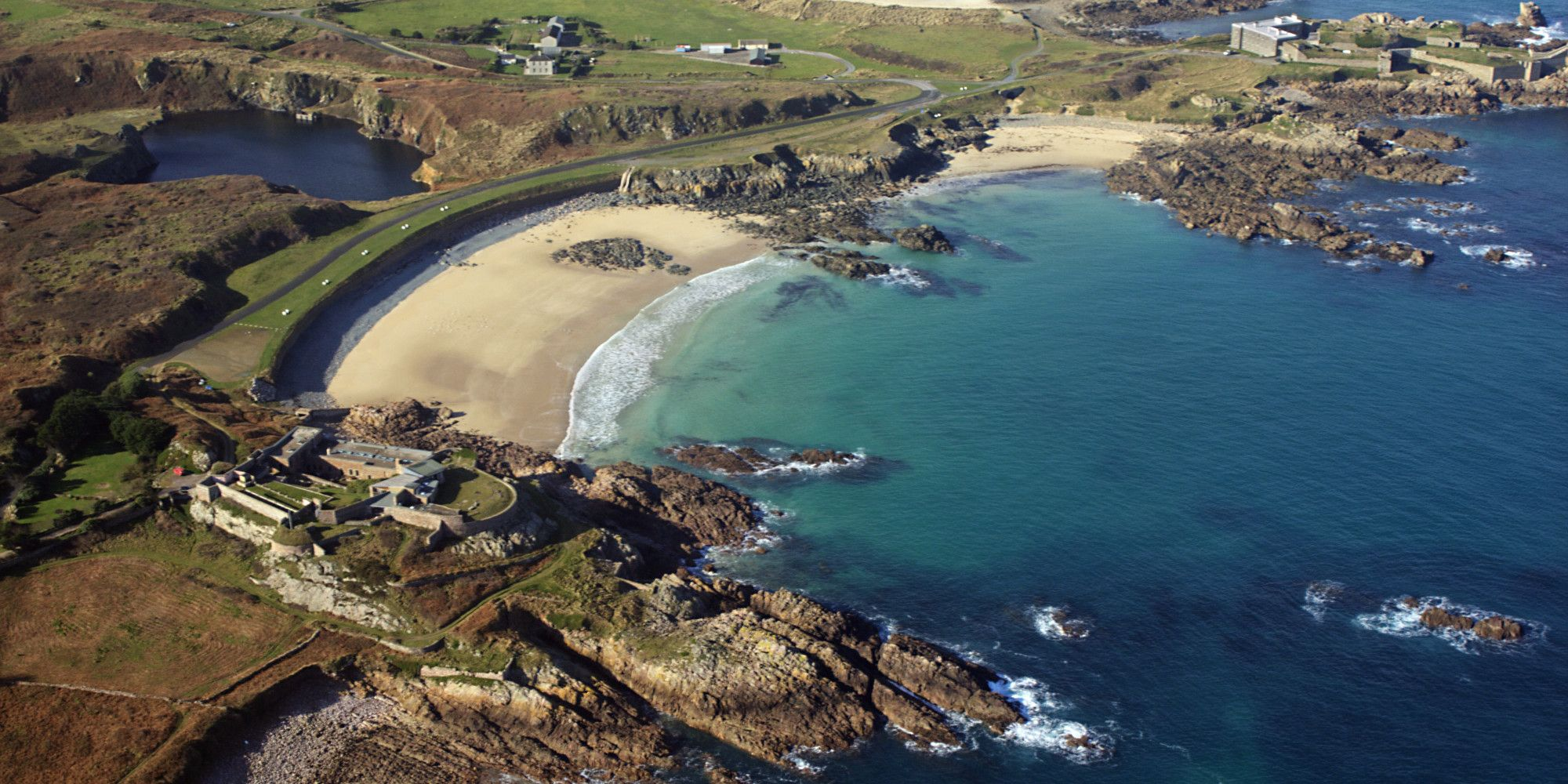 Travel Eye: Visit the beautiful Islands of Guernsey and Herm  http://www.huffingtonpost.co.uk/karen-edwards/guernsey-travel_b_4035086.html