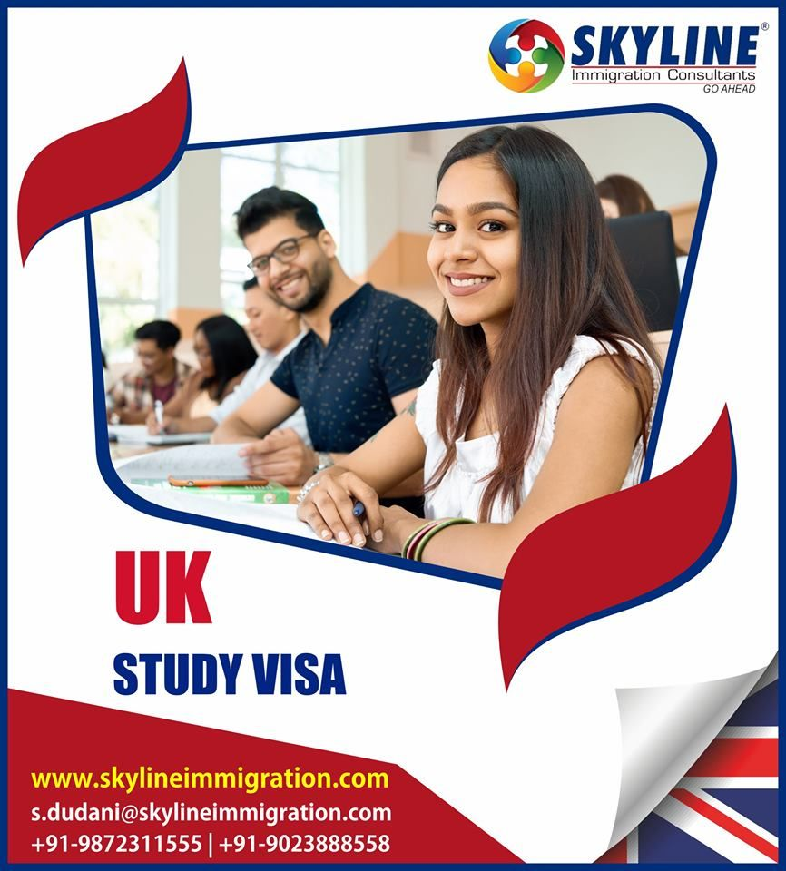 study in chandigarh Colleges in australia, Study in new