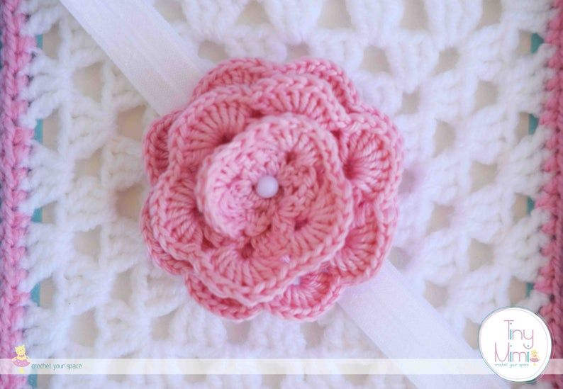 infant headbands Baby Headband kids Lace headbands Baby Girl Headbands Tiny Mimi Newborn headbands Baby Hair Accessories Toddler Hairbows #babygirlhairstyles